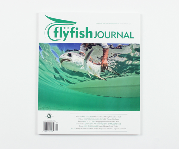 tffj-store-backissue-5-1