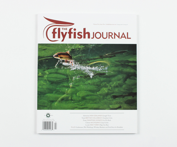 tffj-store-backissue-5-2