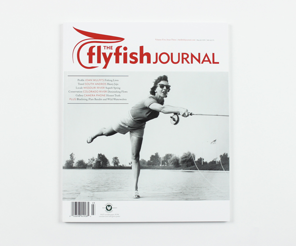 tffj-store-backissue-5-3