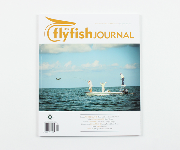 tffj-store-backissue-5-4