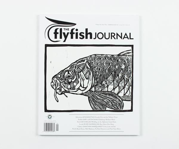 tffj-store-backissue-6-2