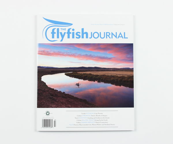 tffj-store-backissue-6-3