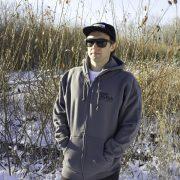 tffj_lt_grey_zip_hoodie_4504