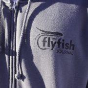tffj_lt_grey_zip_hoodie_4507