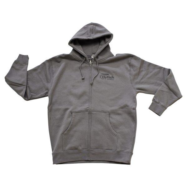 tffj-productdetail-ziphoodie-grey
