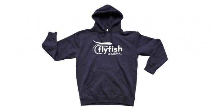 tffj-store-hoodie-blue