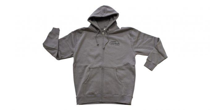 tffj-store-ziphoodie-grey