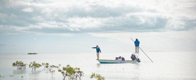 flyfishing,bahamas,flyfishjournal,