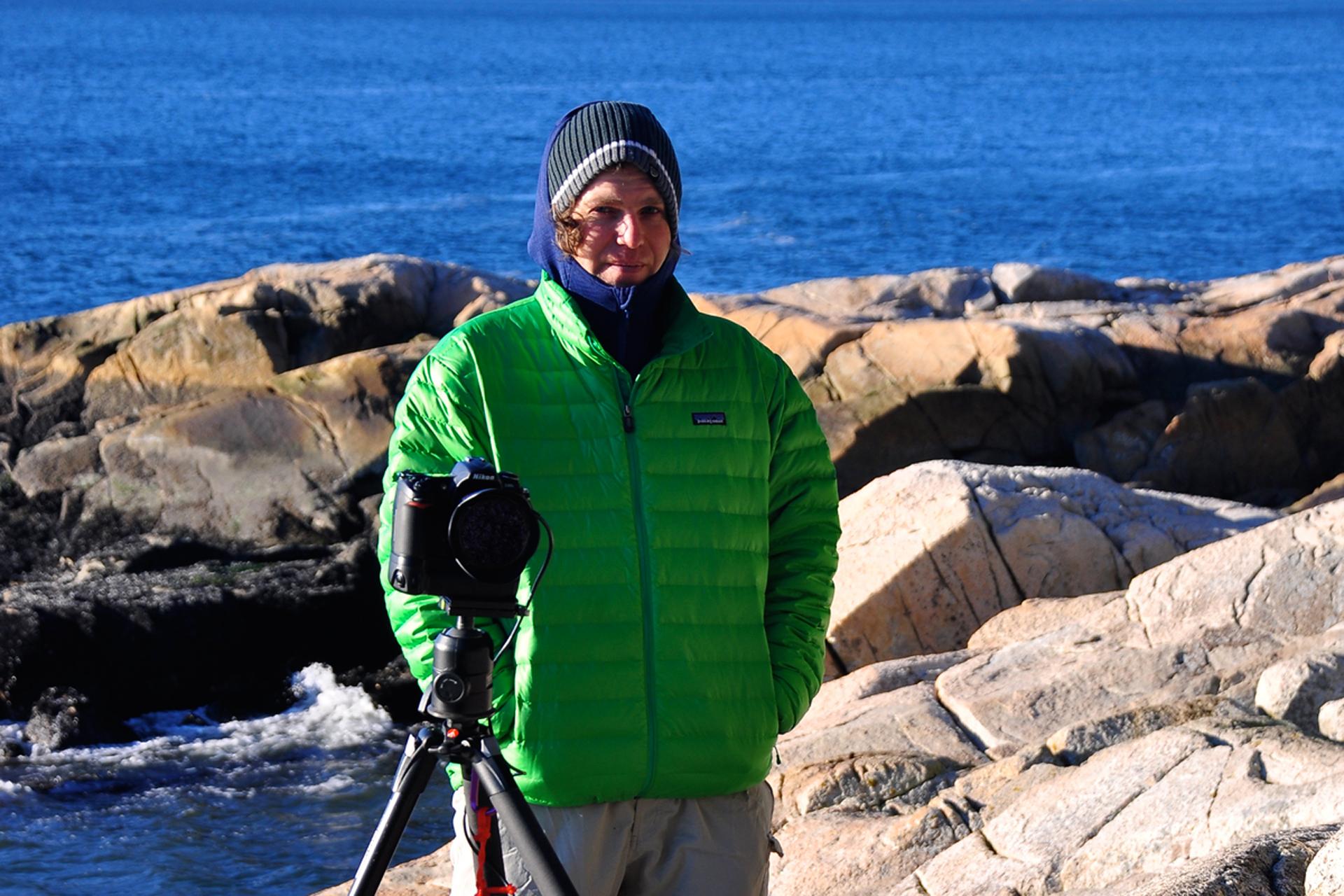 flyfishing, photography, british columbia,