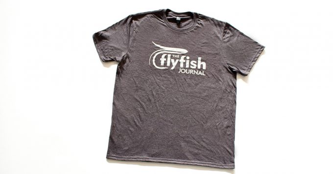 TFFJ_product_grey_shirt_productimage