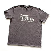 TFFJ_product_grey_shirt_square