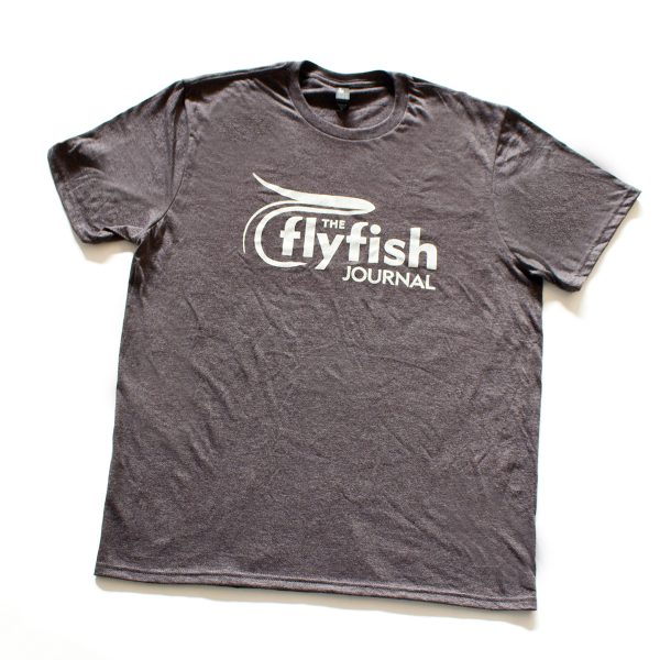 TFFJ_product_grey_shirt_square