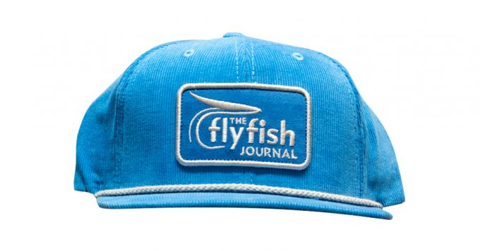 tffj-store-hat-blue